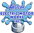 Absecon Electric Motor Works Inc. - Atlantic & Cape May County NJ Well Drilling, Well Service and Water Treatment